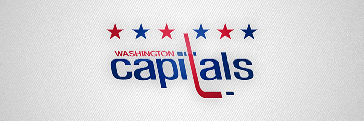 picture regarding Washington Capitals Schedule Printable named 2013 NHL 3rd Jersey Schedules