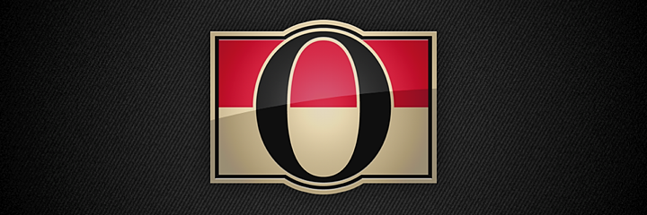 newest 0d78a 8f9a3 Sens to Unveil Heritage Classic Jersey — icethetics.co