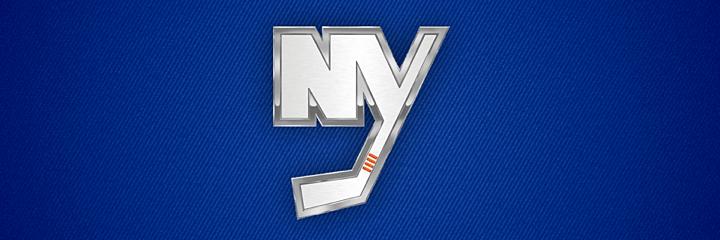 Islanders' Stadium Look Revealed — icethetics co