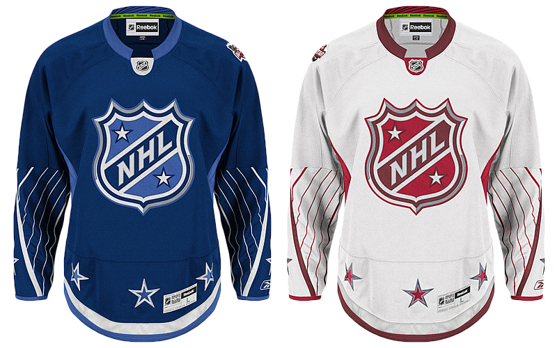 Official  NHL All-Star Jerseys Revealed — icethetics.co e8e3e2c7f