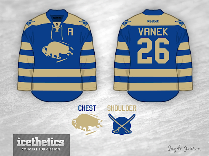 0380  Sabres and Stripes — icethetics.co 0c4671dd8