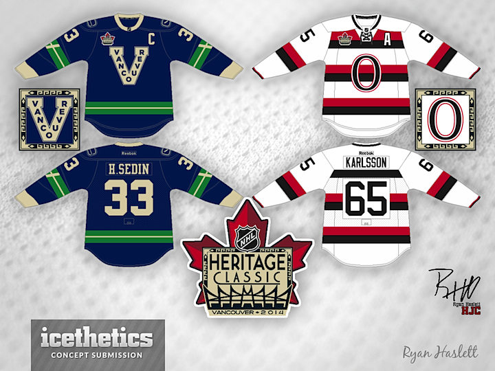 purchase cheap e180b 32d40 vancouver canucks winter classic jersey
