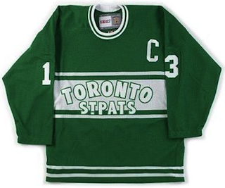 new style df670 dd0cf canada green toronto maple leafs jersey aa7b5 7330b