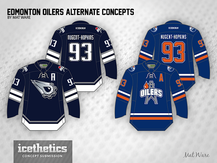 edmonton oilers third jersey for sale bf89ebe85