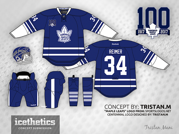release date a8e7f 5f2b1 Leafs Leafs 100 Leafs Year 100 Jersey 100 Year Jersey Year ...