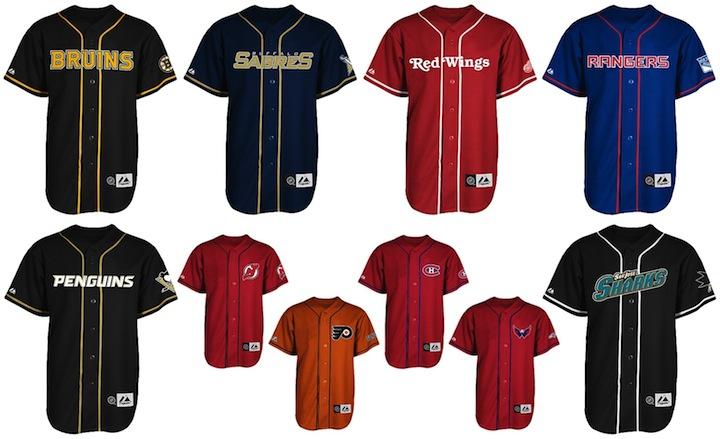 Baseball Jerseys Logos Logos on Baseball Attire