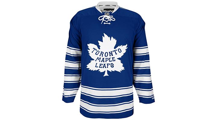 NHL Announces 2014 Winter Classic — icethetics.co fb2bbe222fa