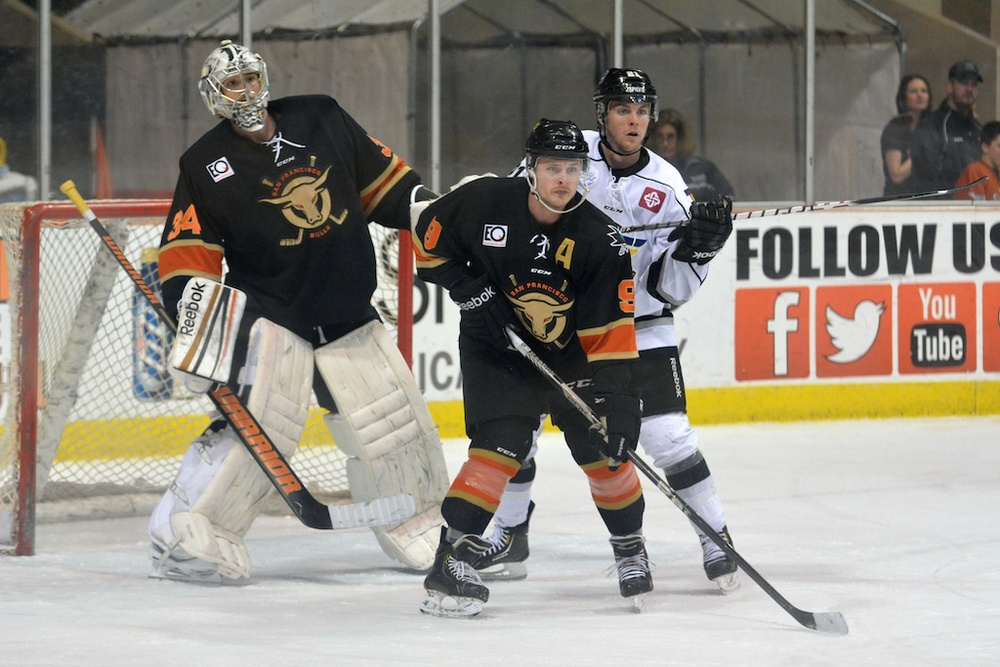 The Bulls introduced black third jerseys during the 2013-14 season.