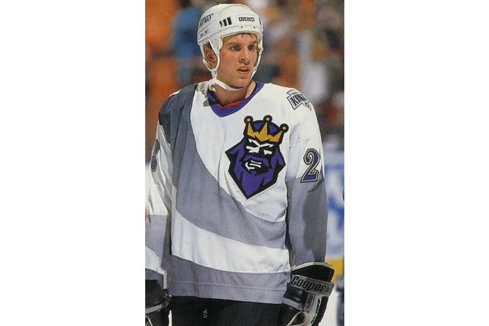 from  My Hockey Card Obsession