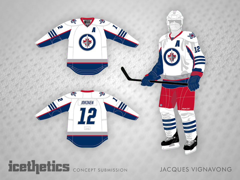 0204-jacquesvignavong-wpg2.png