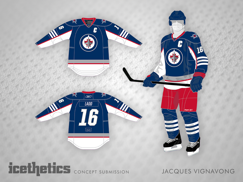 0204-jacquesvignavong-wpg1.png