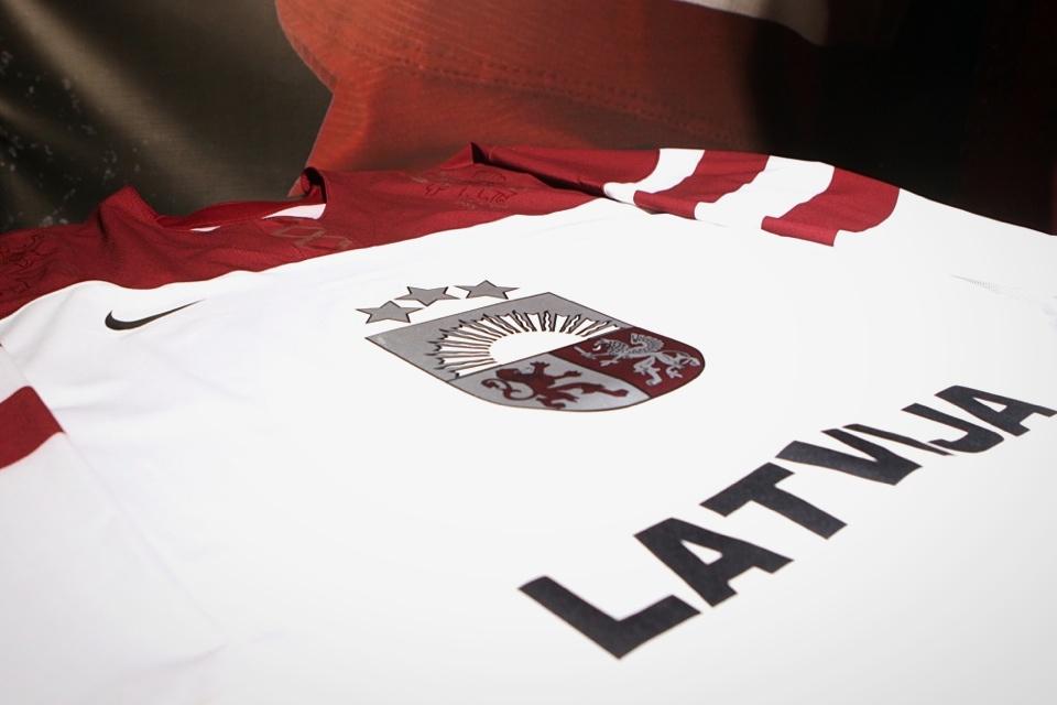 latvia11.jpg