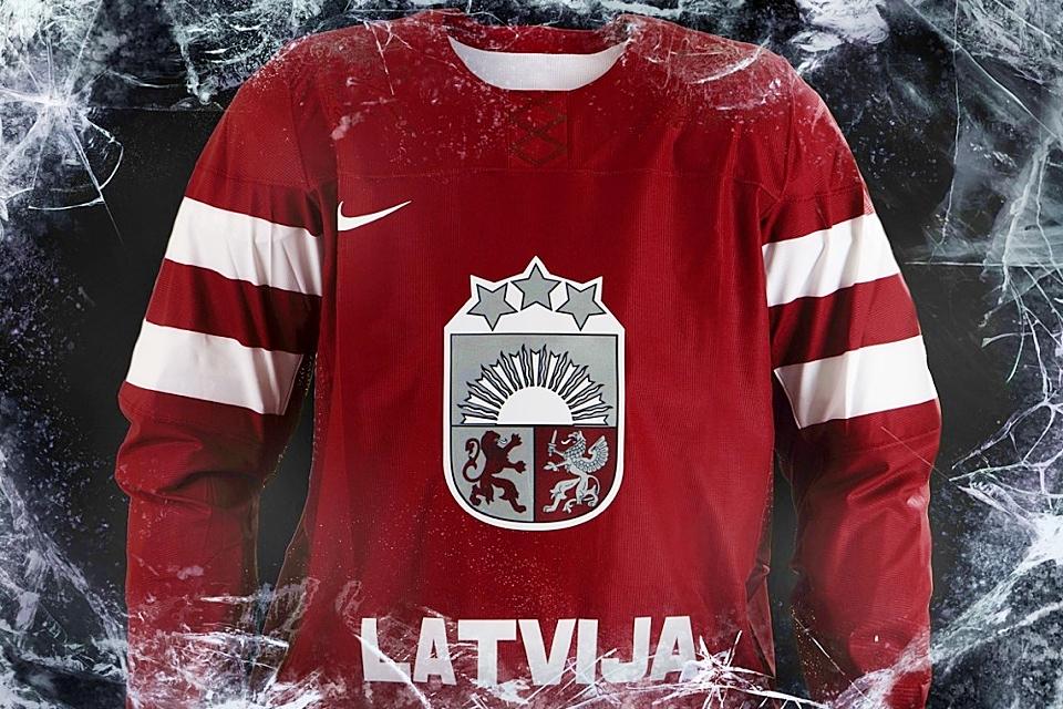 latvia07.jpg