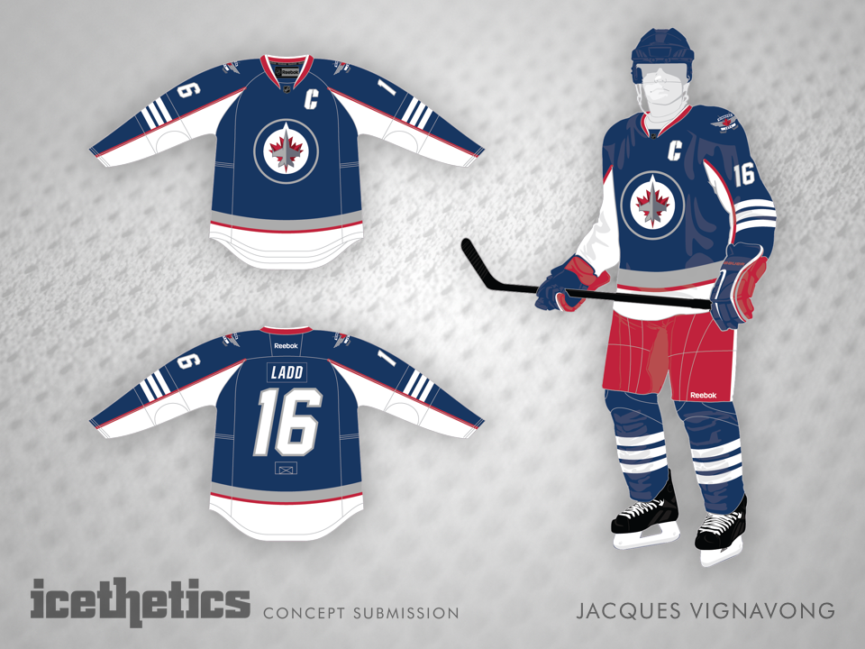 0204-jacquesvignavong-wpg-rev1.png