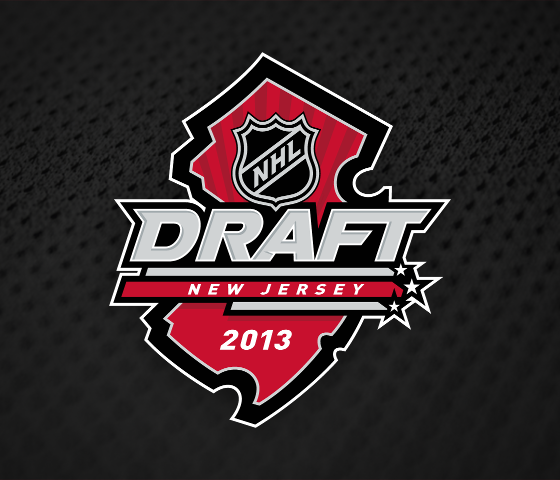 nhl-draft2013.png