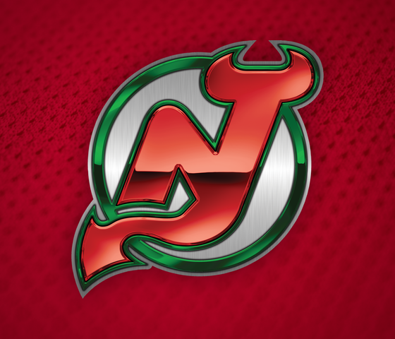 What's hiding in your favorite hockey logos? — icethetics