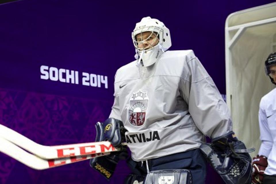 Ervins Mustukovs