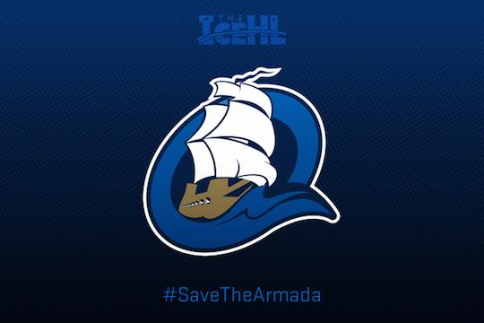 0414-SaveTheArmada-Twitter.png