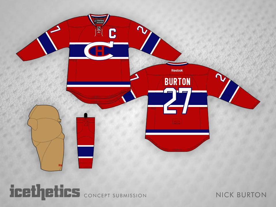 0626-nickburton-mtl.png