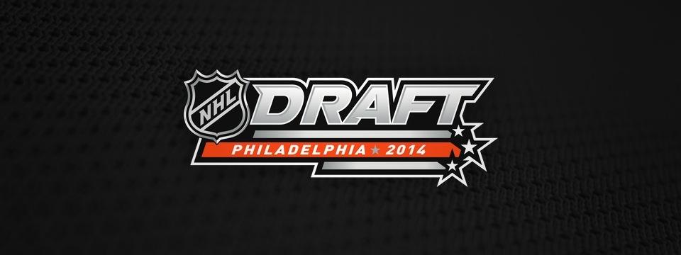 draft13-wrd.jpg