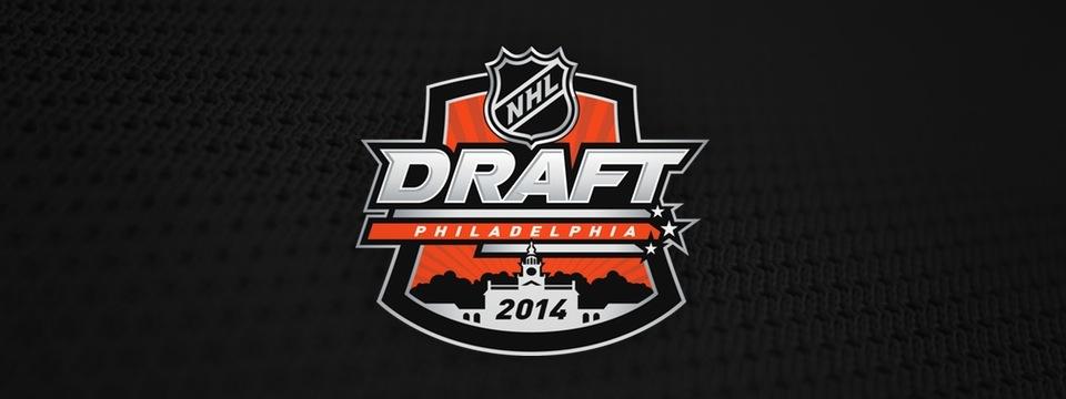 draft13.jpg