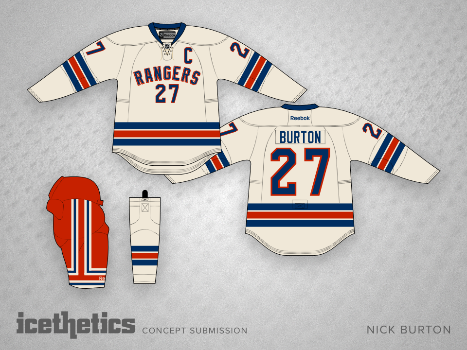 0703-nickburton-nyr.png