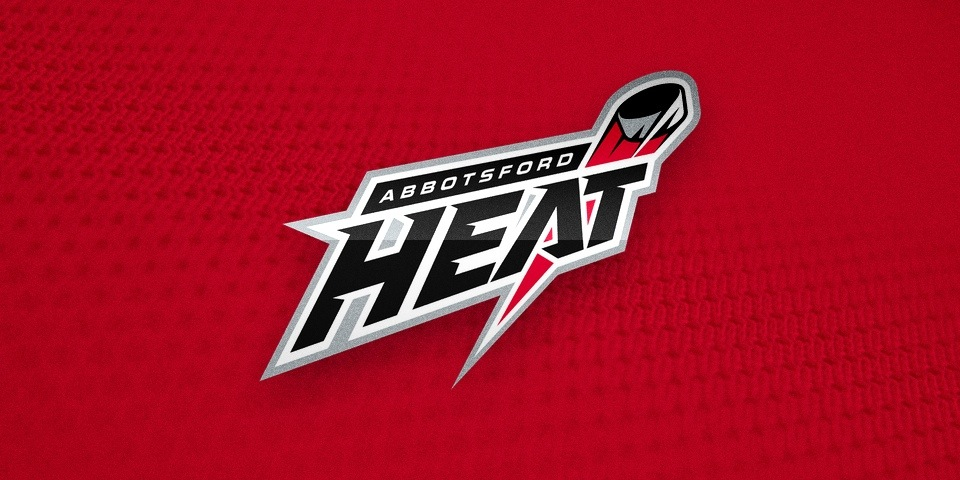 Abbotsford Heat, 2009—2014