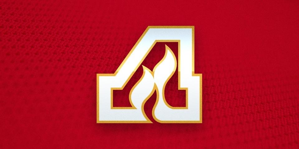 Atlanta Flames, 1972—1980