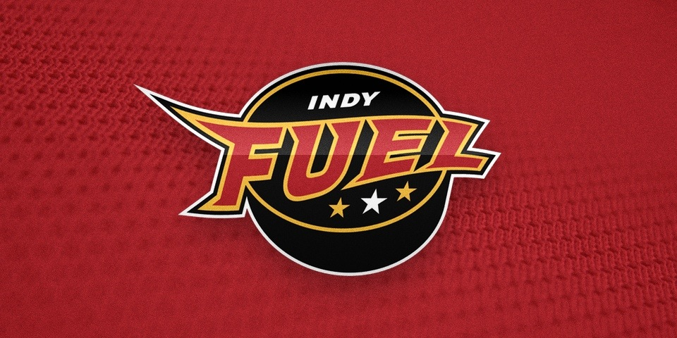 indy fuel get up to speed with echl expansion � icethetics