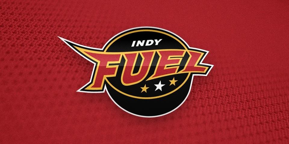 Indy Fuel, 2014—
