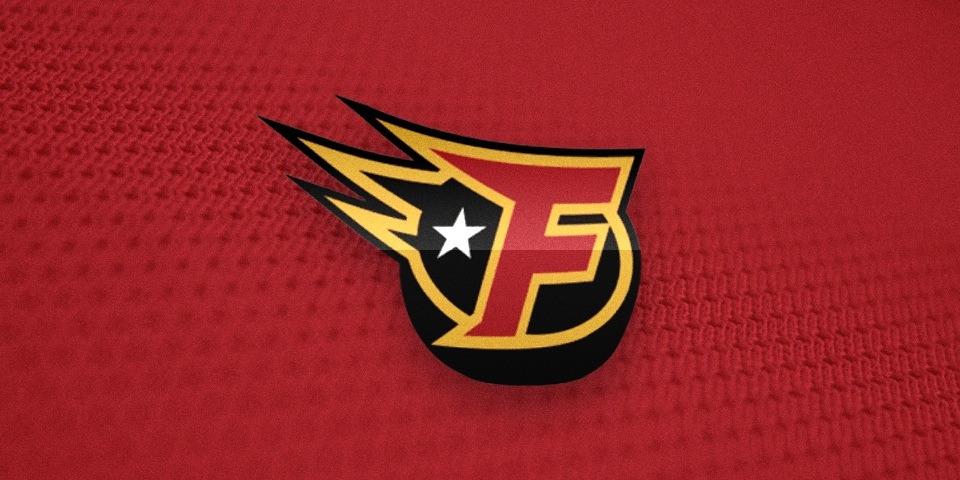 Indy Fuel (secondary), 2014—