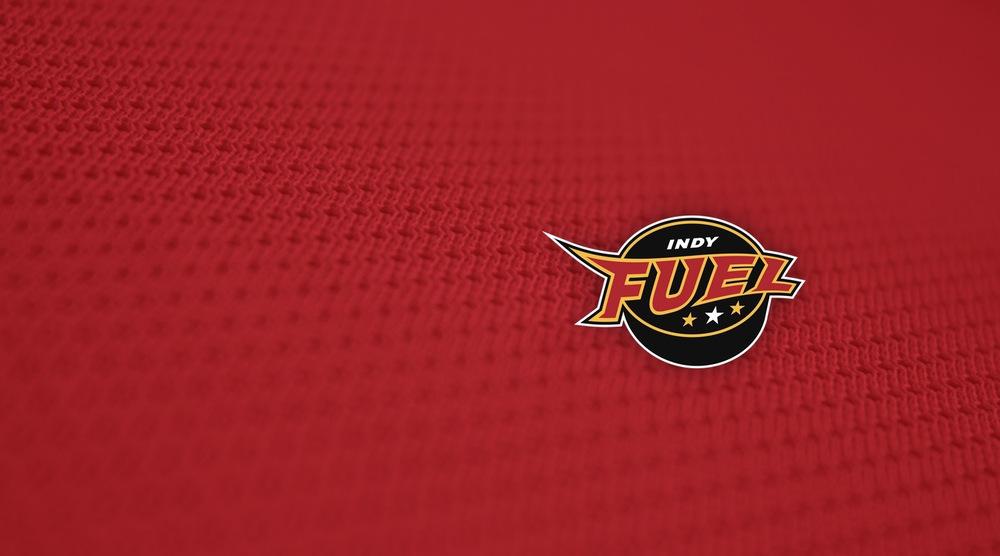 indy fuel get up to speed with echl expansion � icetheticsco
