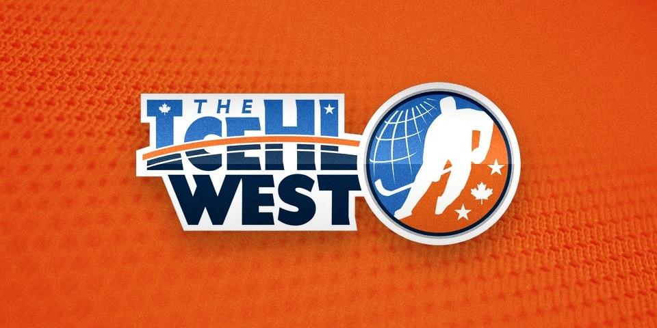 icehl-west.jpg