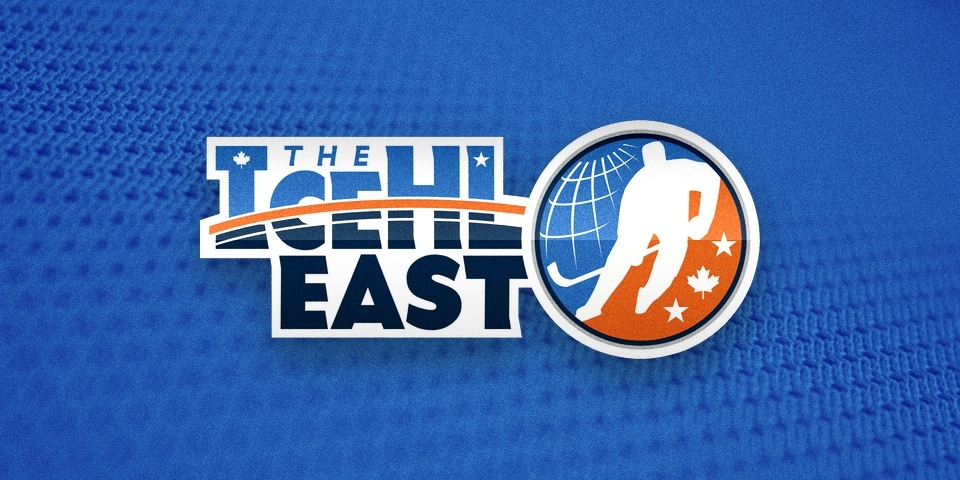 icehl-east.jpg
