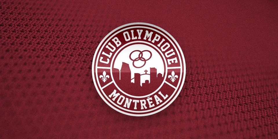 Montreal Olympiques, 2013—