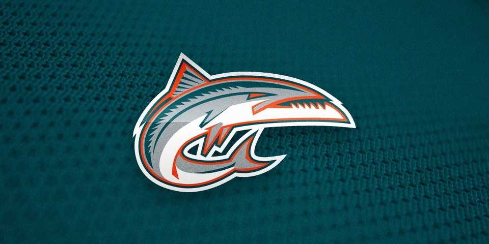 Tampa Bay Barracudas, 2008—