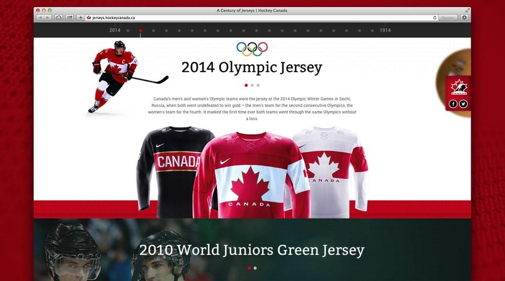jerseys.hockeycanada.ca
