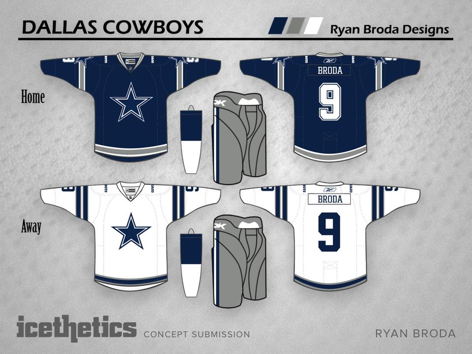 0711-ryanbroda-cowboys.png