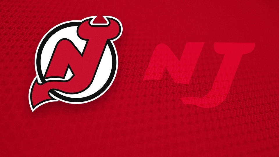 1000  images about N.J.DEVILS on Pinterest