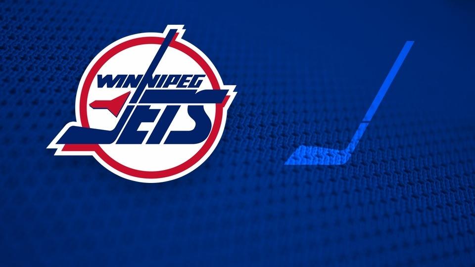 Winnipeg Jets ·1990