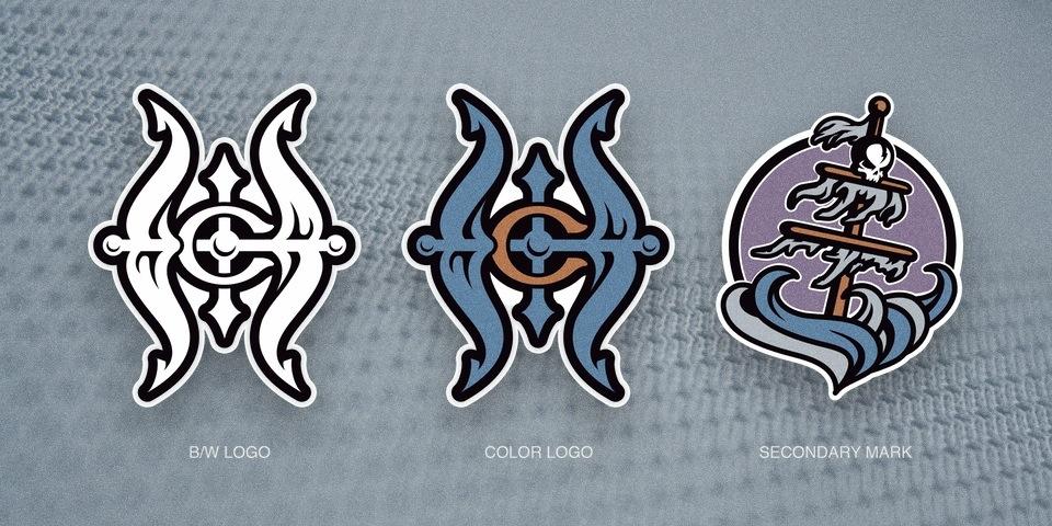 0714-car97-loh-logos.jpg