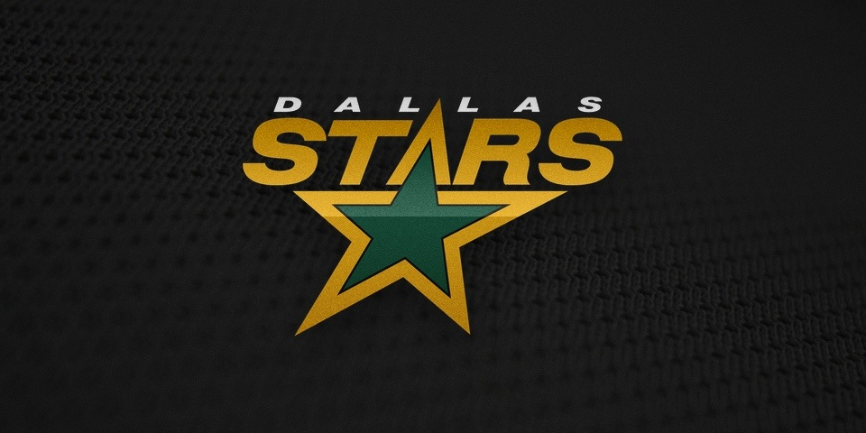 After decades of gorgeous green uniforms, the Minnesota North Stars abruptly switched to black in 1991 — taking it with them to Dallas in the 1993 move. The logo and colors were replaced in 2013.