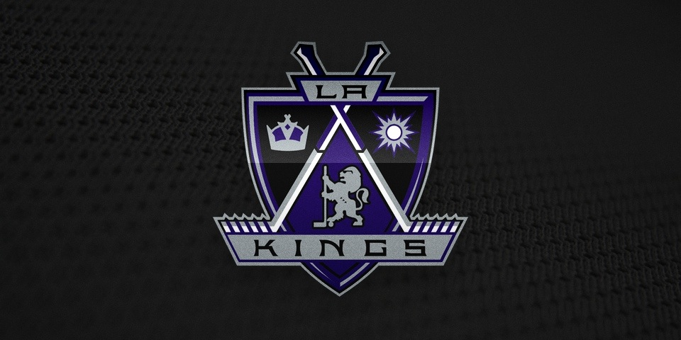 Before the decade was out, the Kings added another future failure to the NHL logo pool in 1998. In 2002, they switched to their secondary logo. In 2011, that entire era was erased.