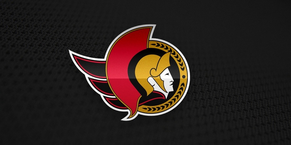 The NHL added two new expansion teams in 1992 and two new black jerseys. And despite the legendary name, the Senators' logo lasted only 15 years, being retired in 2007.