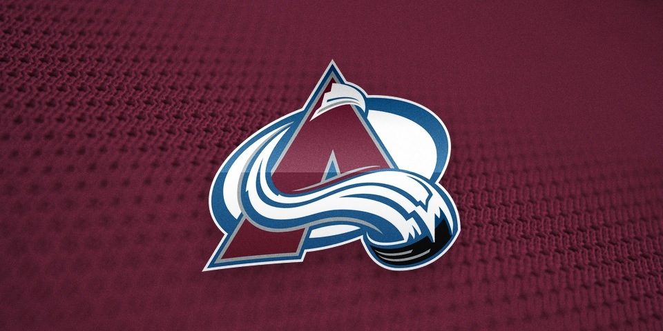 Colorado Avalanche, 1995—