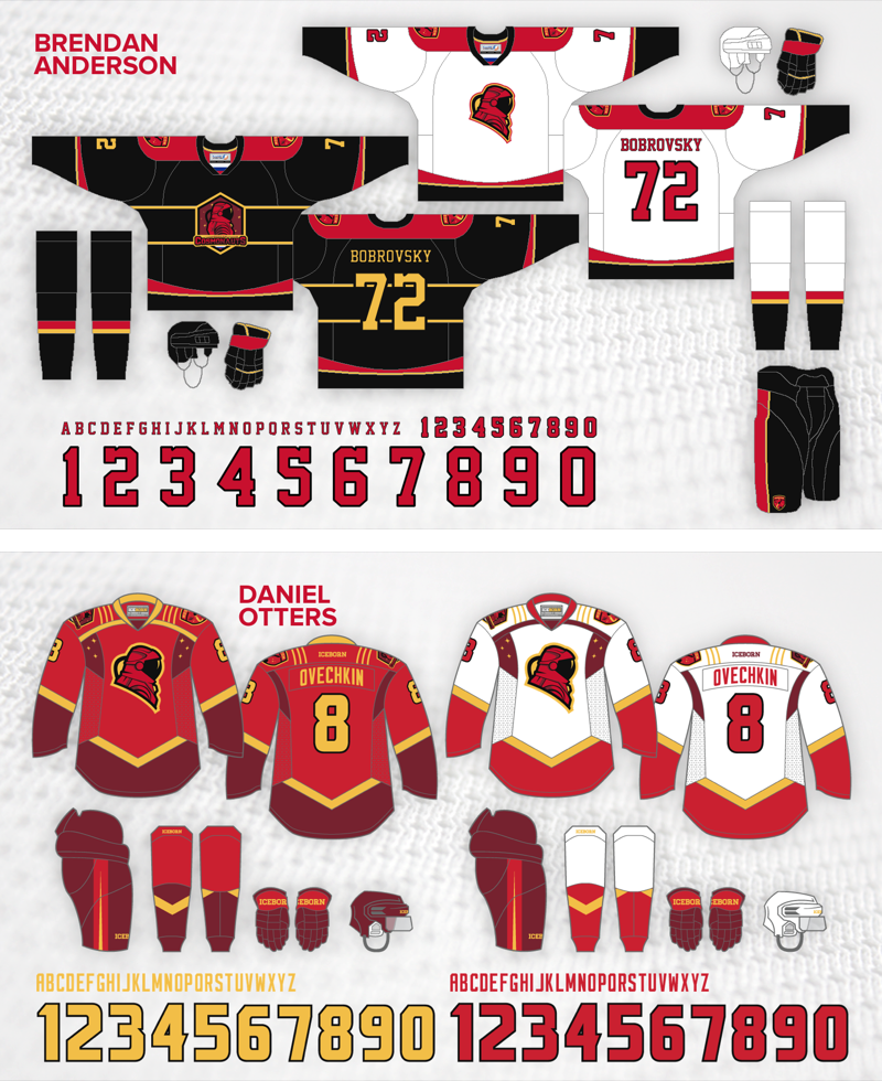 moscow-jersey-3a.png
