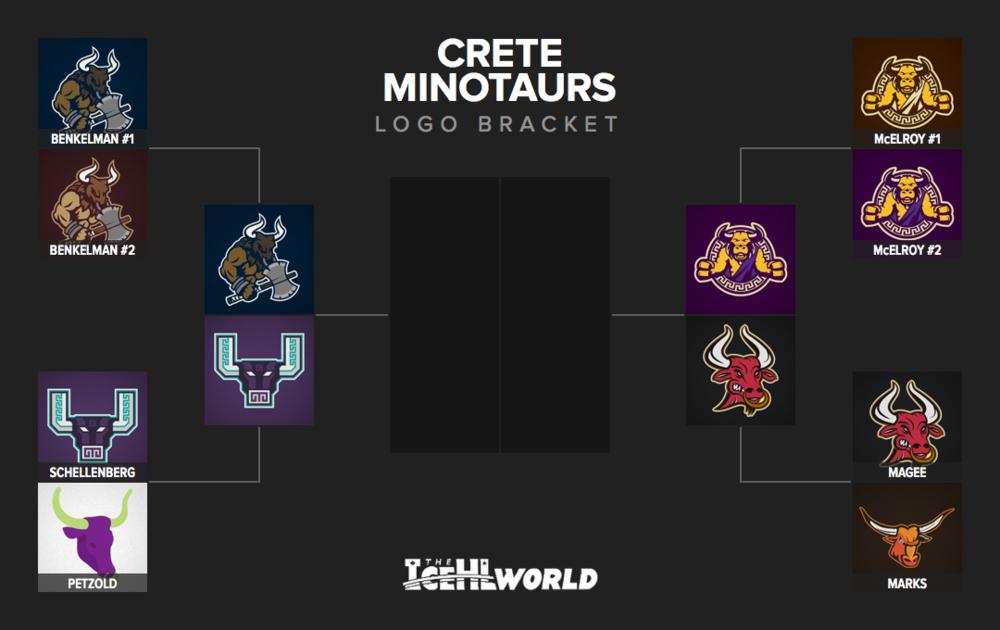 crete-logos-brkt2.png