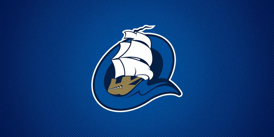 Primary logo by Craig C. Wheeler
