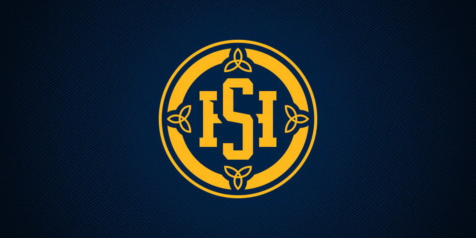 Secondary logoby Daniel Otters