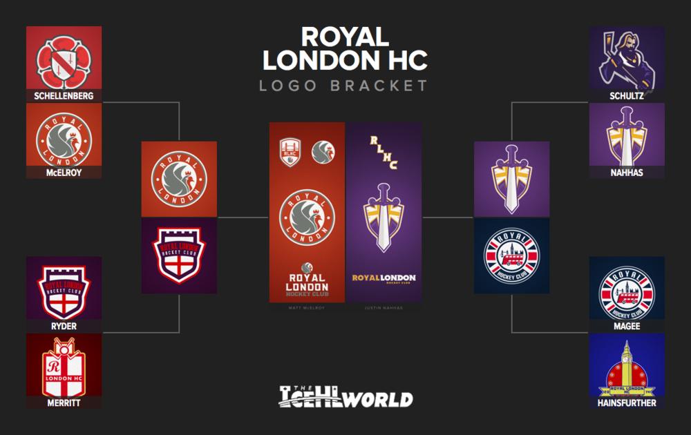 london-logos-brkt3.png
